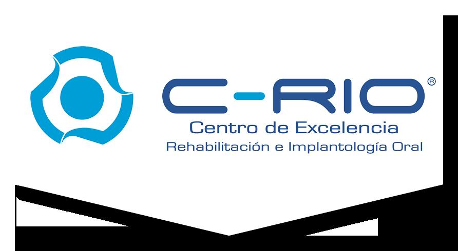Clínica C-Rio